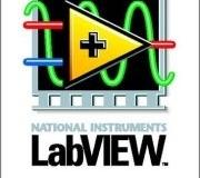 LabVIEW_UserGroup_sw