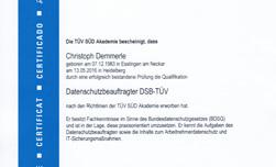 CD_Datenschutzbeauftragter
