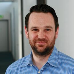 Christoph Demmerle