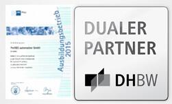 Dualer Partner