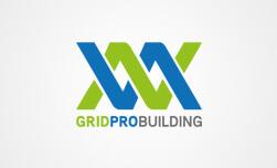 GridProBuilding