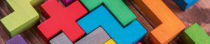 Tetris