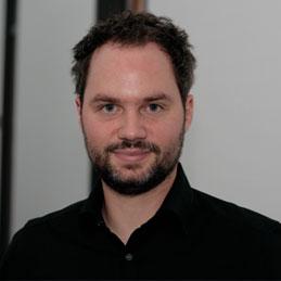 Marius Forster
