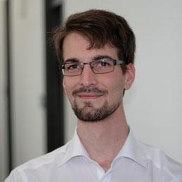 Maximilian Schultz