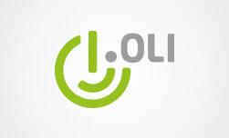 OLI Systems GmbH