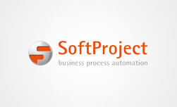 SoftProject