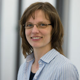 Susanne Hanke