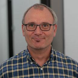 Tom Hennig