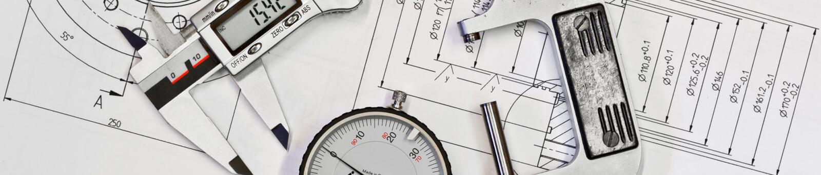 measure&inspect
