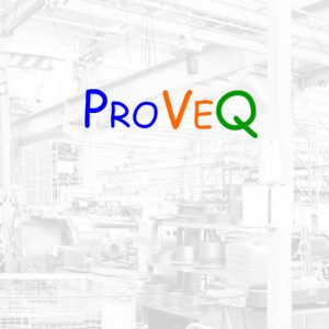 ProVEQ
