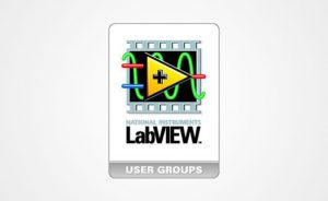 LabVIEW User Groups